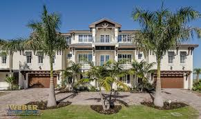 luxury oceanfront house plans arts