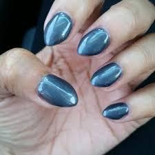 dublin nails 278 photos u0026 210 reviews nail salons 7131