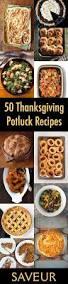 thanksgiving 2014 date die besten 25 when is thanksgiving ideen auf pinterest