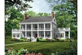 antebellum home plans antebellum house plans front antebellum farmhouse plans ipbworks