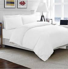 Egyptian Cotton King Duvet Cover 800 Thread Count 100 Egyptian Cotton 1pc King Duvet Cover In Solid