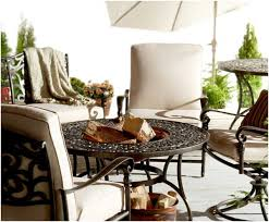 Patio Furniture Buying Guide by What Kind Of Patio Furniture Lasts The Longest Discount Patio