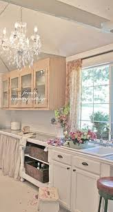 shabby chic kitchen ideas silver leaf ceiling light stupendous how to take off kitchen