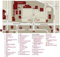 San Diego City College Campus Map by Base Maps U2014 Mccs Camp Pendleton
