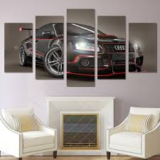 online get cheap cool wall pictures aliexpress com alibaba group