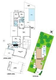 Sorrento Floor Plan 17 Julia Grove Sorrento House For Sale 171924 Jellis Craig