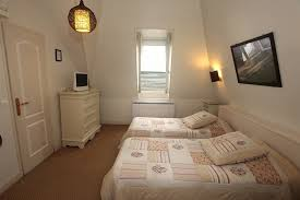 chambres d hotes le crotoy somme villa georges chambres d hôtes le crotoy baie de somme