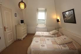 le crotoy chambres d hotes villa georges chambres d hôtes le crotoy baie de somme