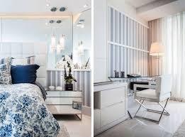 Trump S Apartment Best 25 Trump Apartment Ideas On Pinterest Ivanka Trump