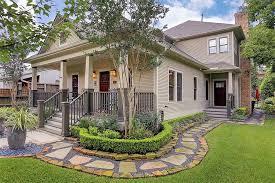 Home Design Story Expansion Colleen Sherlock Greenwood King Properties