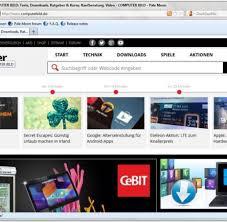 K Henm El Online Kaufen Diese Gratis Programme Ersetzen Microsoft Office Welt