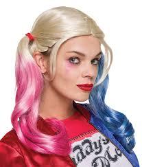harley quinn costume spirit halloween amazon com secret wishes batman arkham city harley quinn