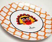 22 best chickadees designs melamine plates platters images on