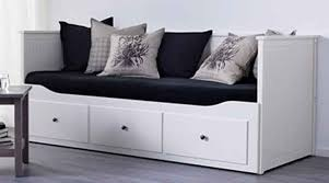 Ikea Hemnes Daybed Best Daybed For The Money 2018 Daybed Reviews Houzart