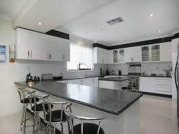 Small L Shaped Kitchen Designs Small L Shaped Kitchen Designs With Island U2014 Bitdigest Design L