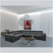 soldes canapé angle roche bobois soldes canape d angle luxury canape chesterfield angle