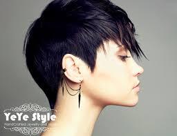ear cuffs singapore gunmetal ear cuff ear cuff earrings spike earrings