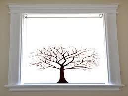 window shades ikea u0026 medium image for sliding door blinds ikea