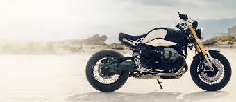 bmw bicycle vintage ninet