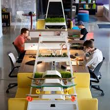 Cool Office Desks 67 Best Cool Office Ideas Very Cool Images On Pinterest Office