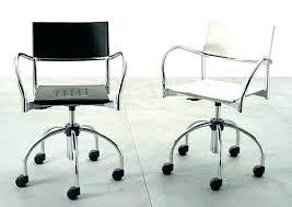 desk chair for teenage tween desk chair ciscoskys info