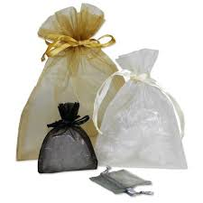 large organza bags buy organza fabric bags in canada from b2bwraps