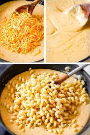 million dollar macaroni and cheese casserole carlsbad cravings