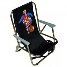 Folding Chair Backpack 195 Best Folding Chair Images On Pinterest Folding Chairs Ideas