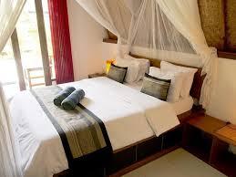 best hotels gili islands indonesia
