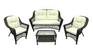 Patio Loveseat Cushion Cheap Patio Loveseat Cushions Lowes Cover Rocker 21947 Interior