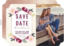 save the date wedding invitations save the date cards save the date postcards