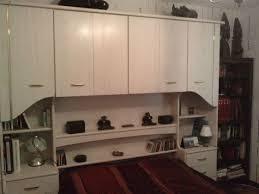 le bon coin chambre a coucher décoration armoire chambre le bon coin 28 nantes dressing