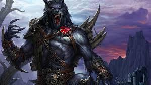 imagenes de fondo de pantalla lobos hombre lobo fantasy fondos de pantalla hd fondos de escritorio