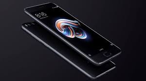 3 by Xiaomi Mi Note 3 News How To Buy In Uk Release Date U0026 Specs