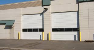 resource industries garage door 900 series northwest door