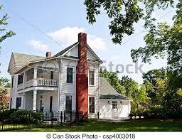 farmhouse plans one story nabelea com