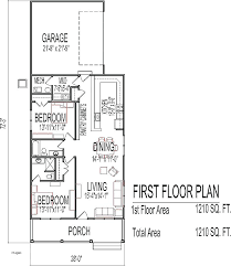 small one bedroom house plans small two bedroom house plans small 3 bedroom 1 bath house plans