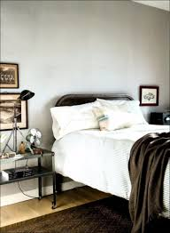 Modern Master Bedroom Colors by 15 Amazing Bedroom Designs For Men U2013 Master Bedroom Ideas