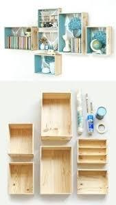 Decorative Wooden Shelf Edging Decorative Wooden Wall Shelving Decorative Wooden Shelf Edging