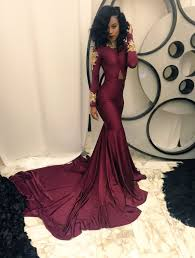 black friday prom dresses the 25 best african prom dresses ideas on pinterest african