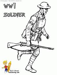 world war 1 coloring pages duashadi com