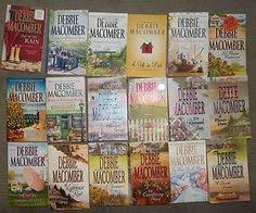 books by debbie macomber the matchmakers by debbie macomber
