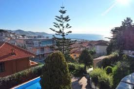 villa for sale in sanremo ref 2v06