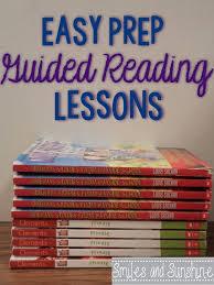 best 25 summarizing activities ideas on pinterest reading