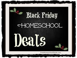 black friday rosetta stone black friday homeschool deals free homeschool deals