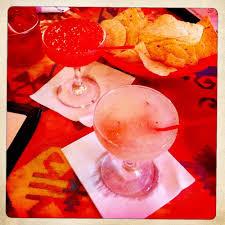 margarita emoji express ventura u0027s restaurant 11 photos u0026 48 reviews mexican 7742 w