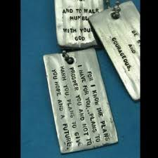graduation dog tags 43 best graduation gift ideas images on college grad