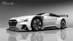 subaru exiga concept 336 best car concepts images on pinterest subaru subaru wrx and
