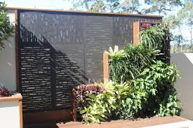 garden screens ideas home outdoor decoration