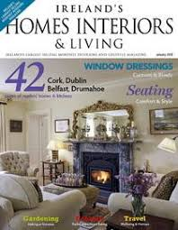 homes interiors and living the world of interiors february 2018